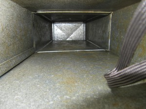 22-CLEANED-DUCT-1