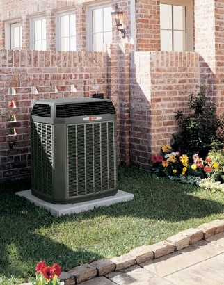 R22 vs  R410a Refrigerant: What it Means to You This Cooling Season