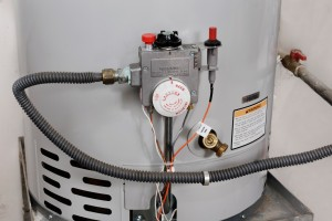 Hot Water Tank Cleaning - Header Photo