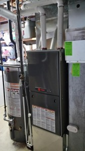 Service - Furnace Installation - Content 1