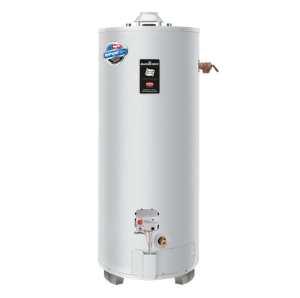Hot Water Tank Products